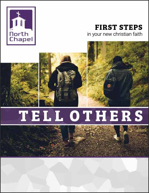 first-steps---tell-others.jpg