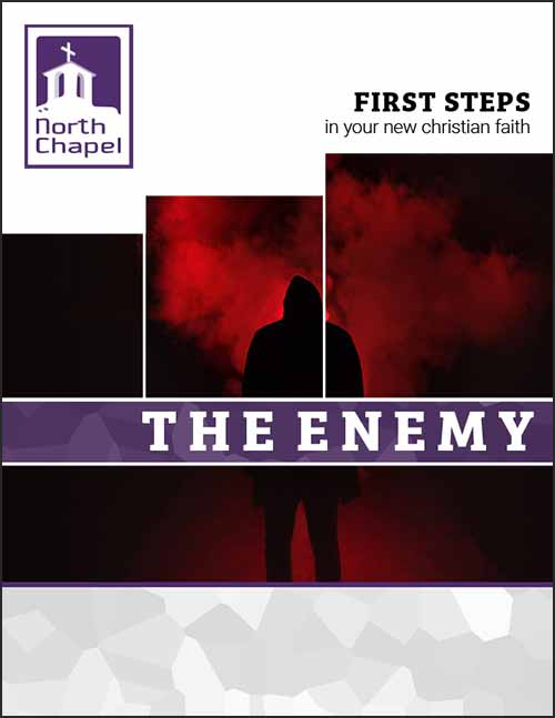 first-steps---the-enemy.jpg