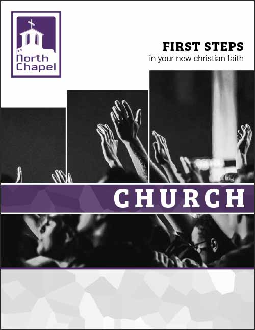 first-steps---church.jpg