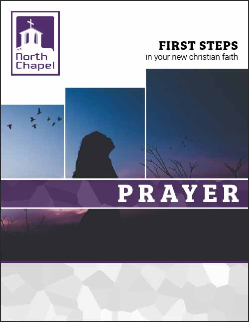 first-steps---prayer.jpg
