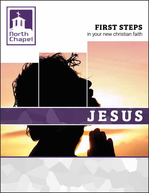 first-steps---Jesus.jpg