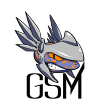 gsm+(1).png