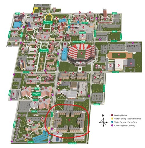 GRLCS Spring 2019 LAN Guide for Spectators & Players — GetRECt on university of kentucky parking map, arrowhead stadium parking lot map, oklahoma capitol complex map, osu stadium map, ohio university parking map, osu tulsa map, ohio university building map, ok state university map, tulsa district map, oklahoma state football parking map, ou-tulsa map, oklahoma university map, tulsa city map,