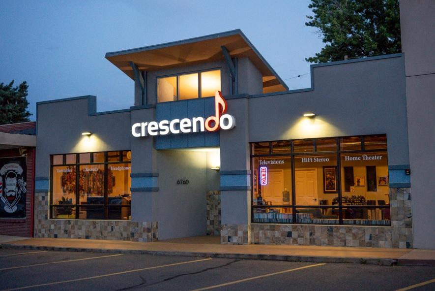 Crescendo-Store-Front
