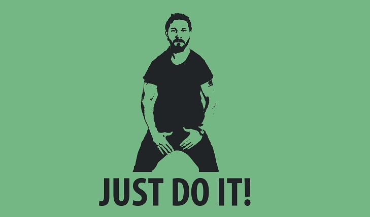 just do it.jpeg