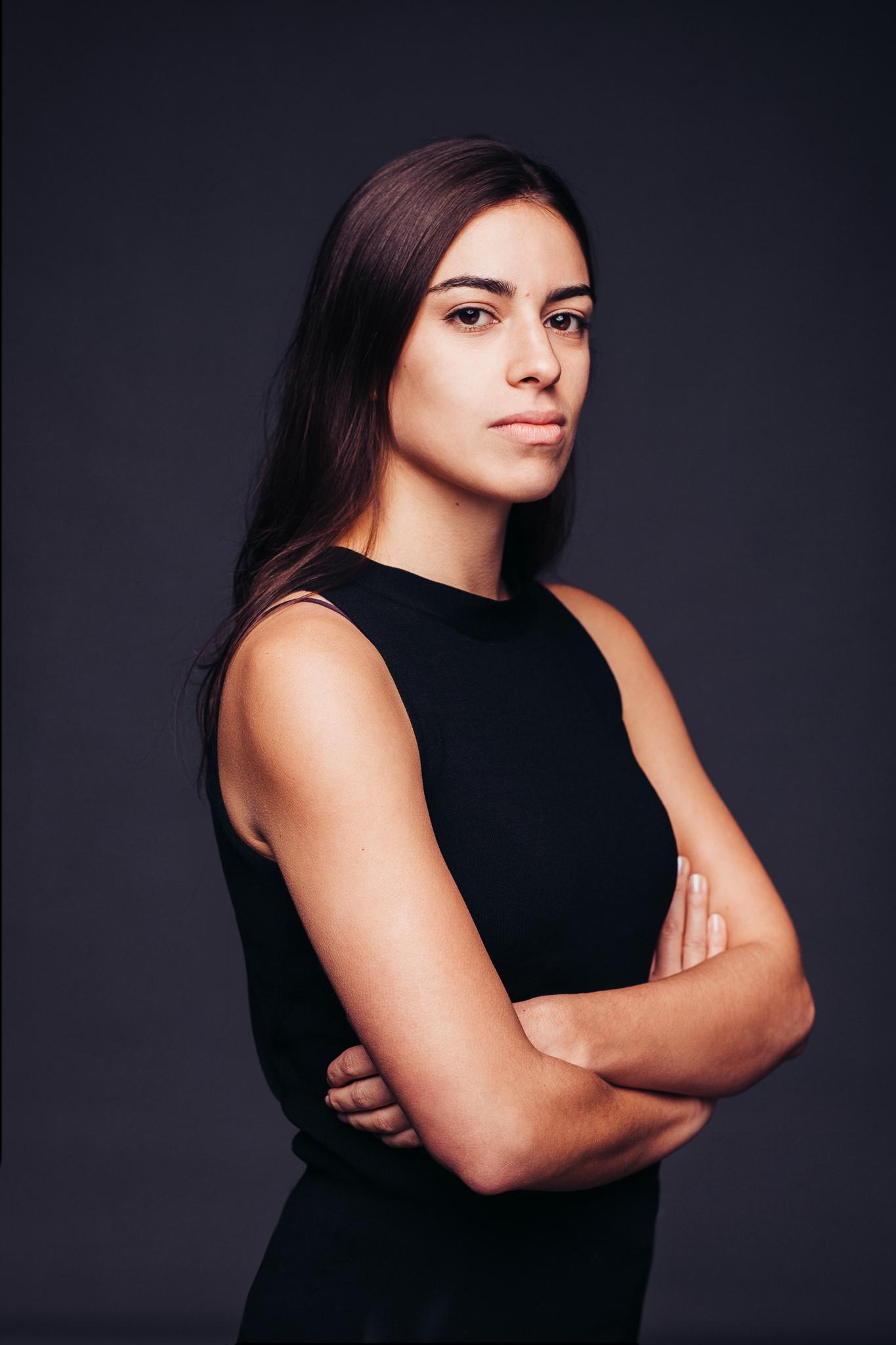 Camila-Pujol-Ochoa-by-HEIN-Photography-05-web.jpg