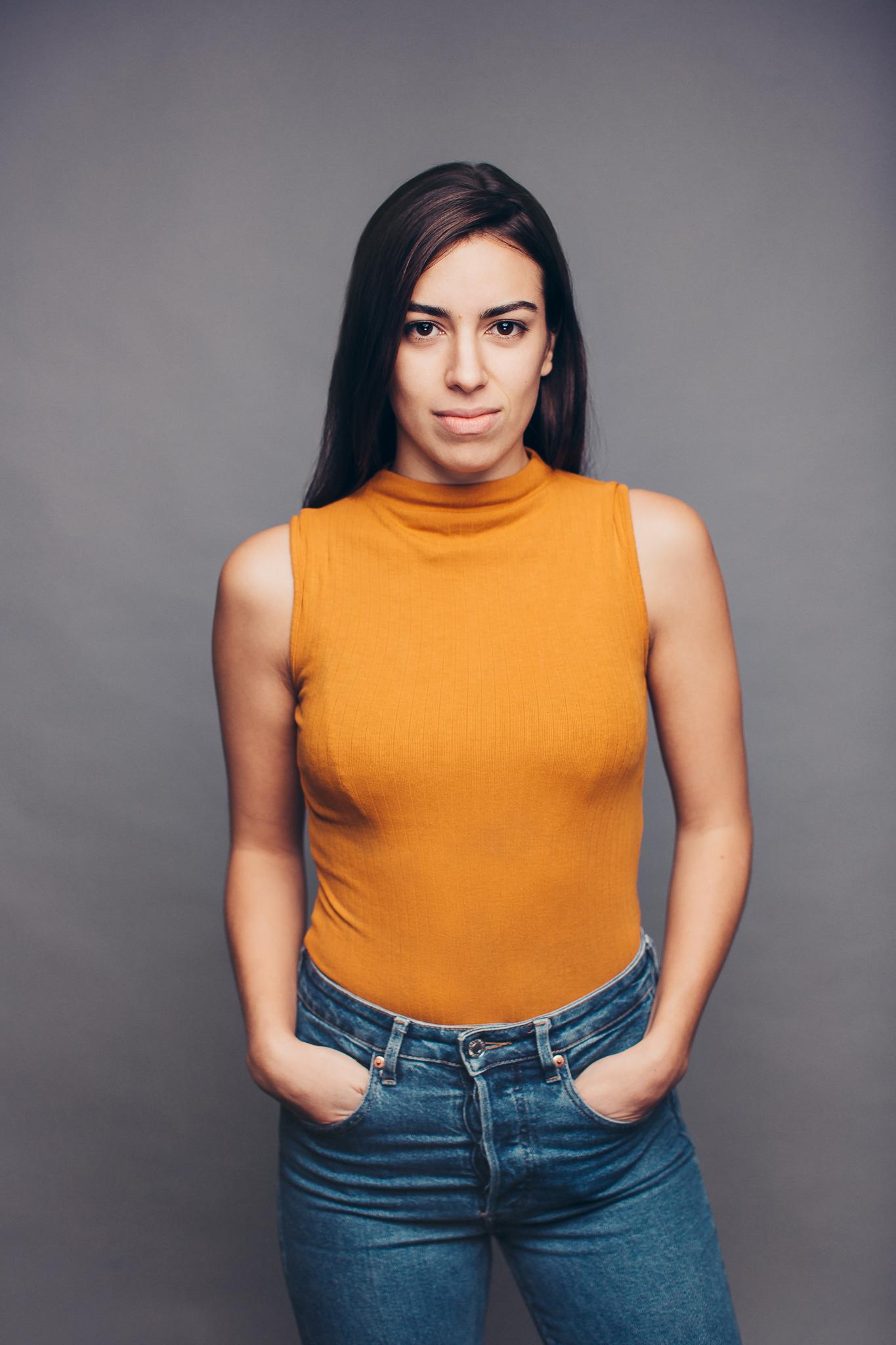 Camila-Pujol-Ochoa-by-HEIN-Photography-04-web.jpg
