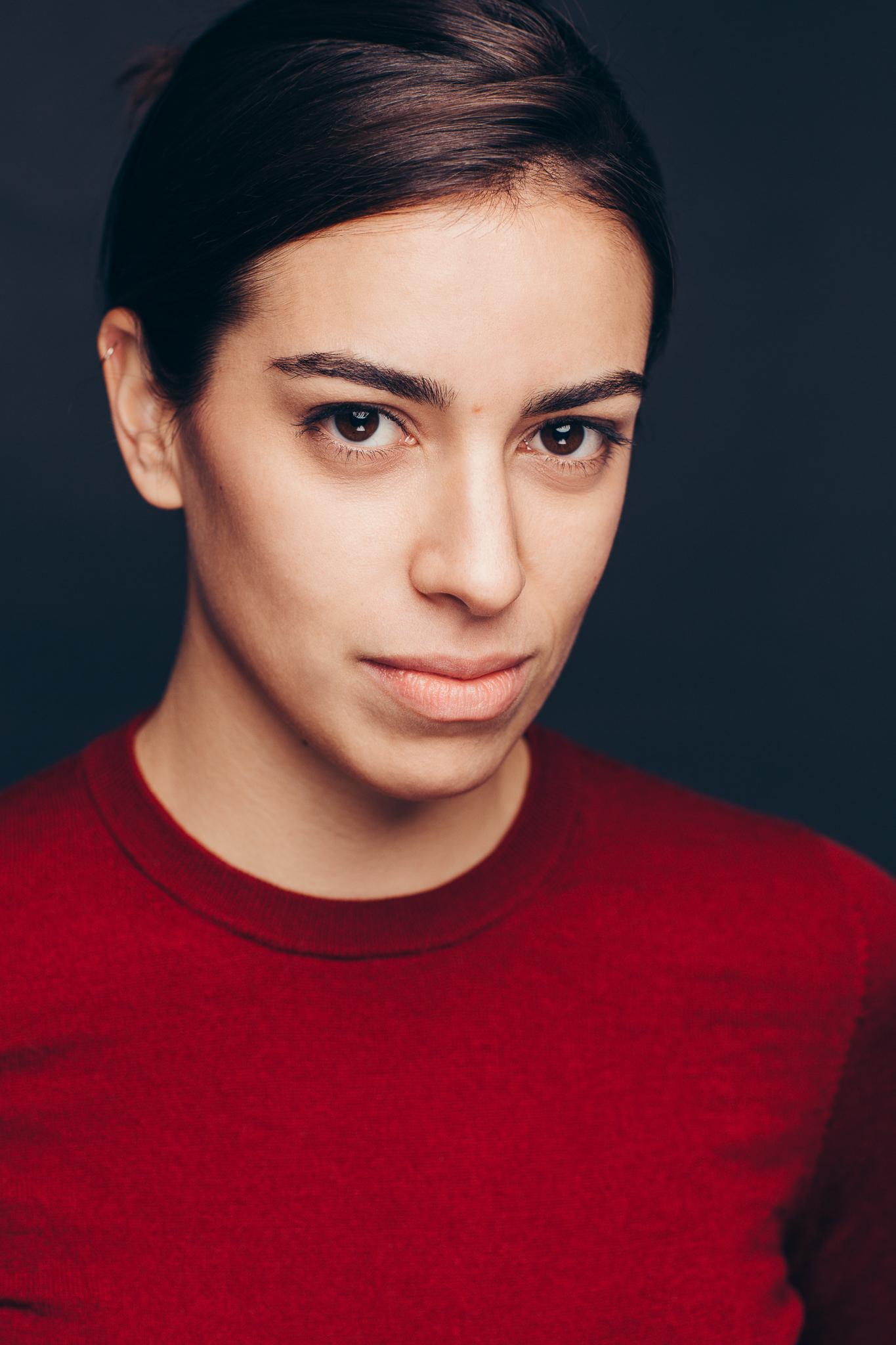 Camila-Pujol-Ochoa-by-HEIN-Photography-03-web.jpg
