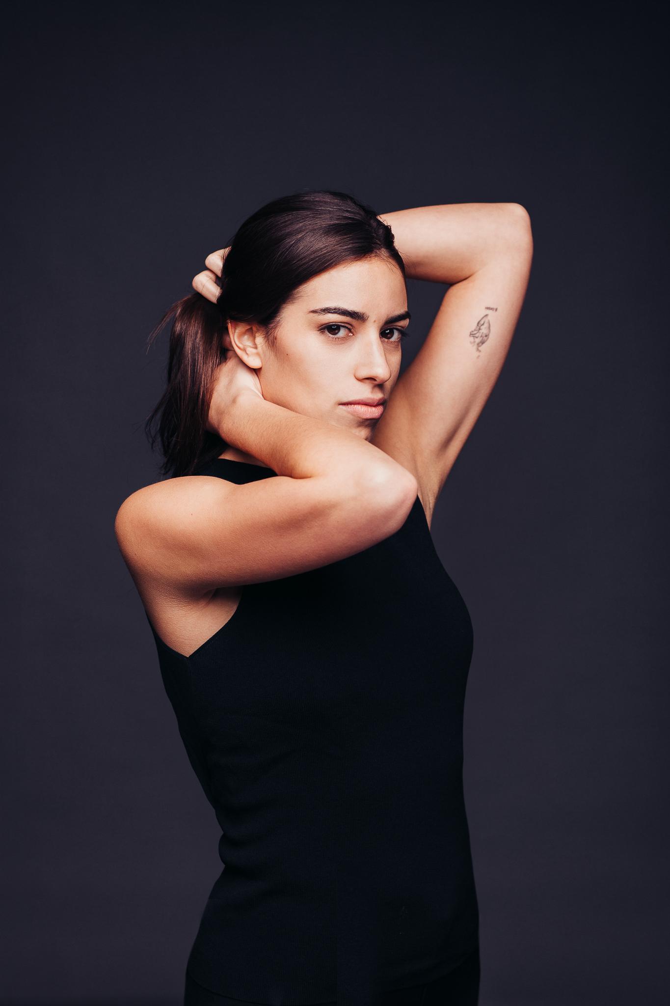 Camila-Pujol-Ochoa-by-HEIN-Photography-06-web.jpg