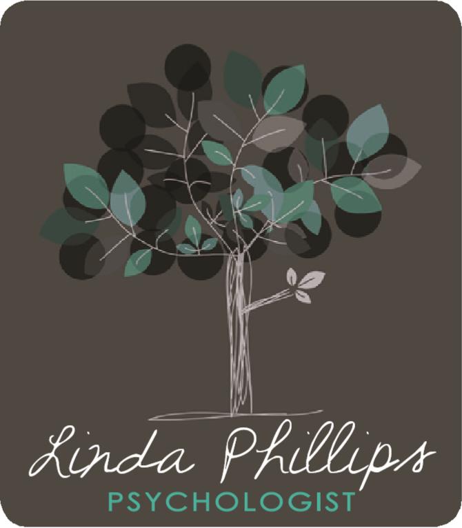 Linda Phillips Psychologist