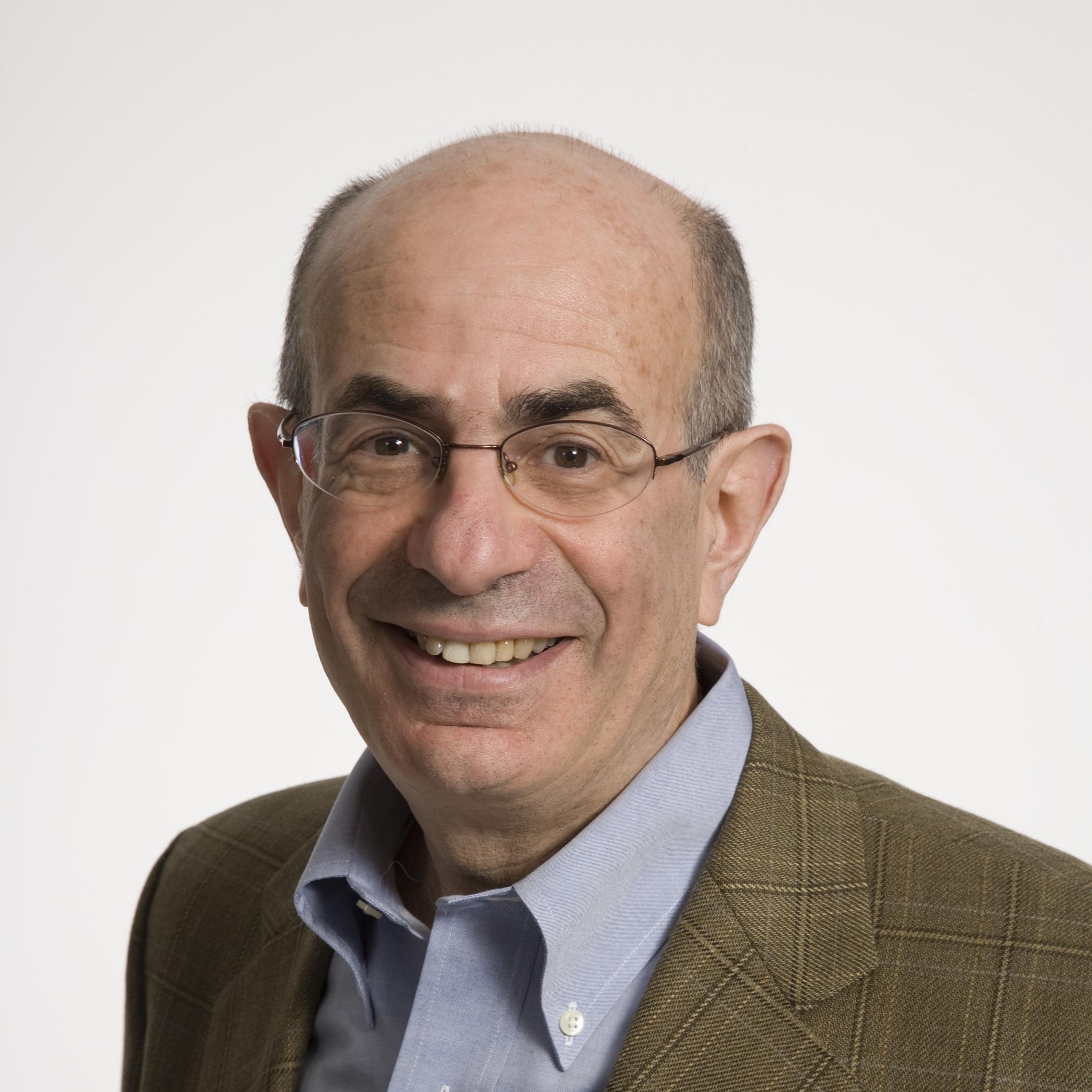 Jay Rothberg