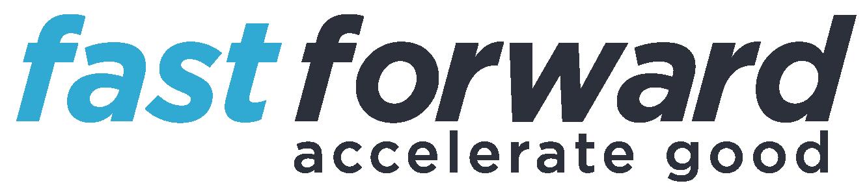 Fast Forward - Tech Nonprofit Accelerator
