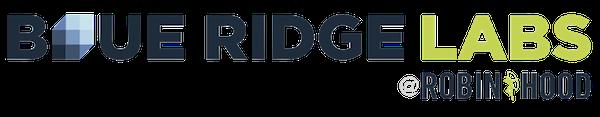 Blue Ridge Labs @ Robin Hood - Catalyst Accelerator