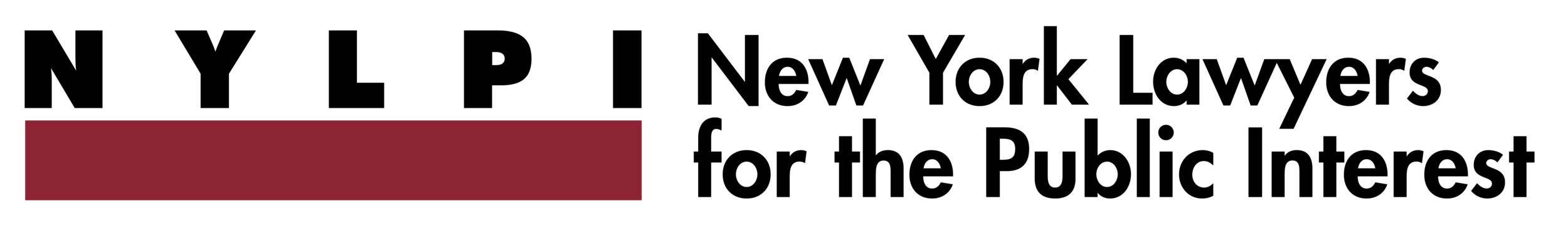 NYLPI-Logo-with-text-on-side-red-bar-black-text1.png