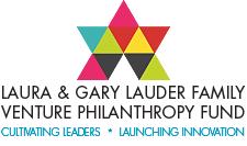 LGLFVPF_logo.png