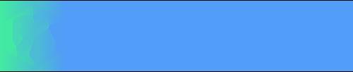 percent pledge logo.png