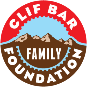 Clif-Bar-Family-Foundation.png