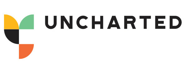 Uncharted-Logo-square.jpg