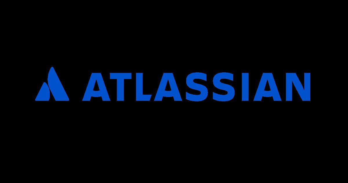 atlassian_logo-1200x630.png