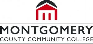 Montgomery-County-Community-College-Logo-300x143.jpg