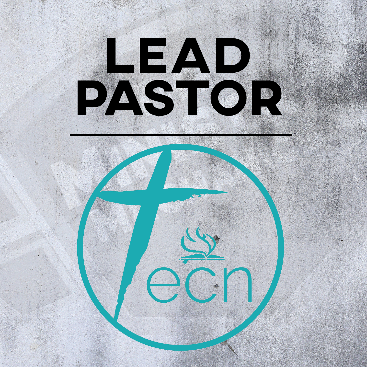 Excel Lead Pastor Job Posting Graphics-01.png