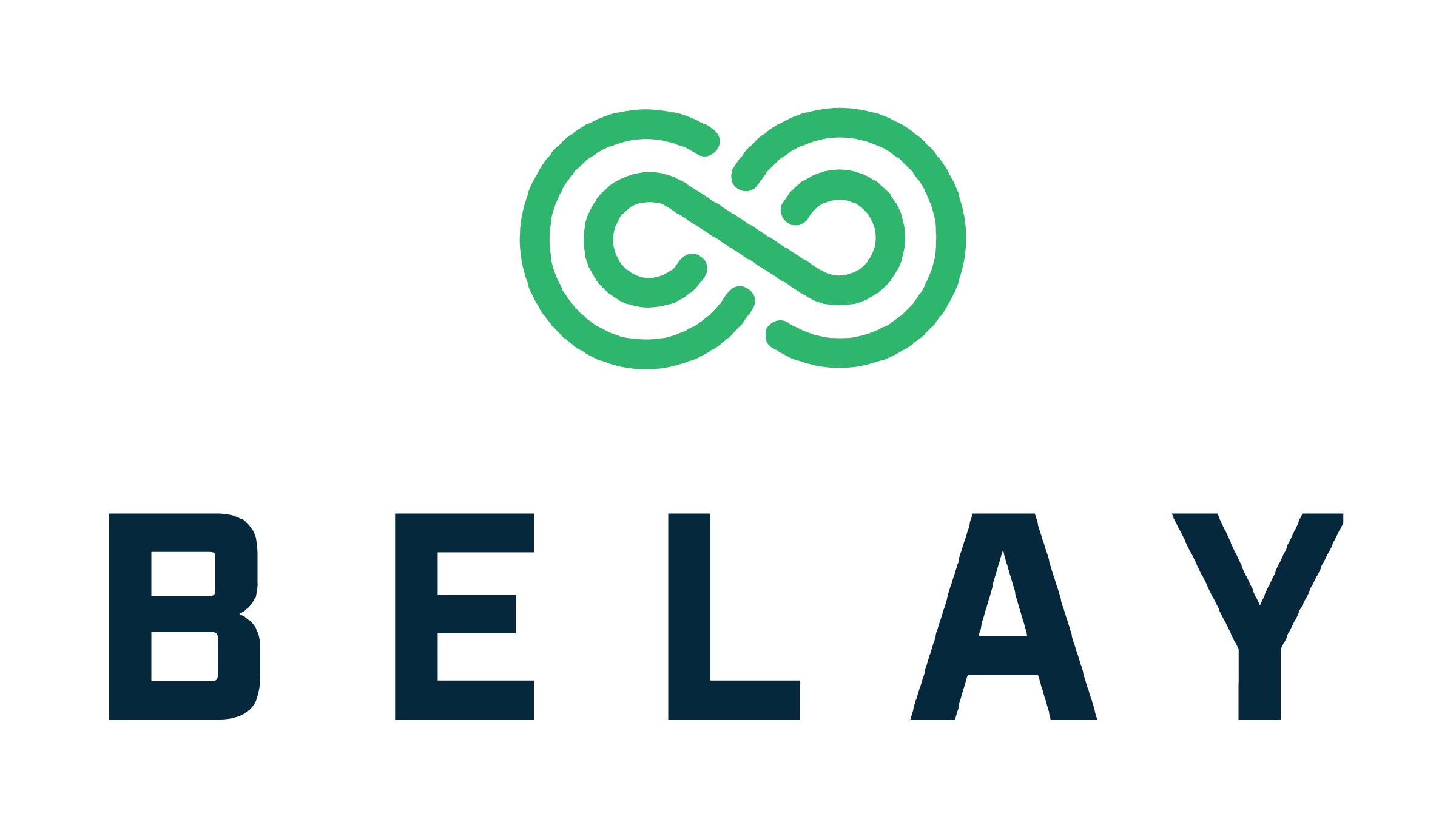 Belay Logo 16x9-01.png