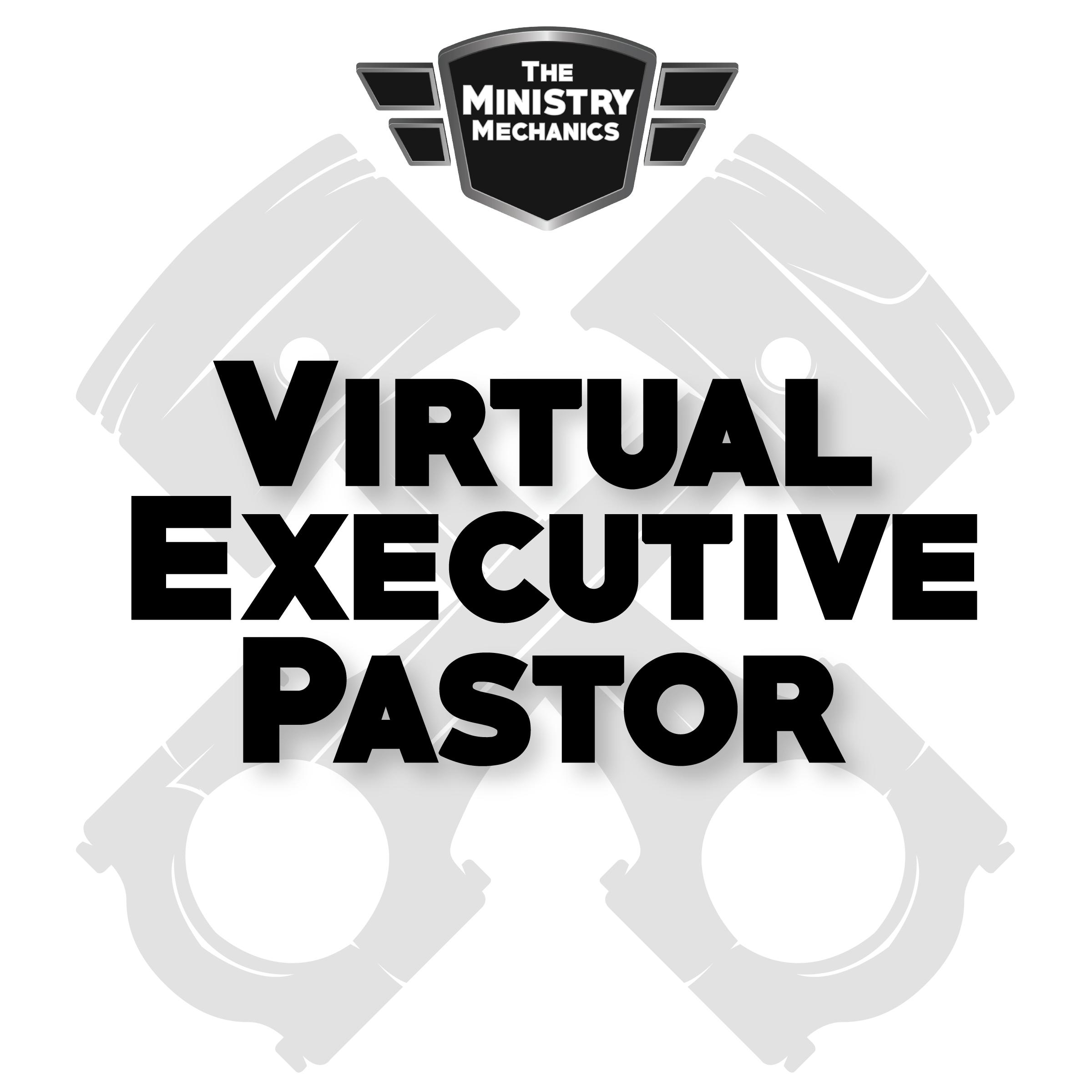 Virtual Executive Pastor.png