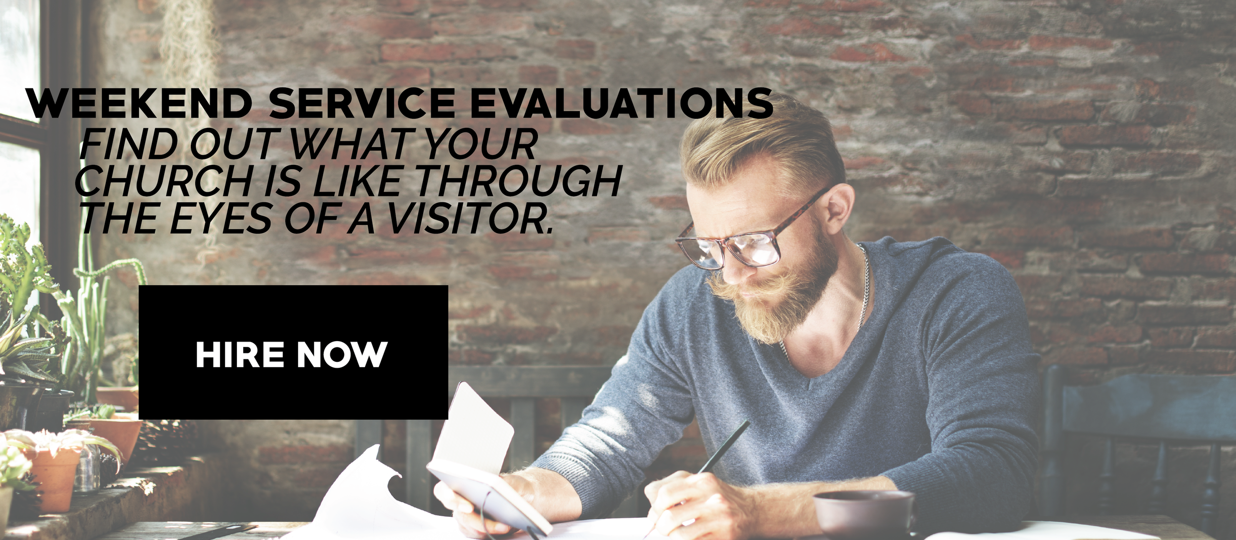 WEEKEND SERVICE EVALUATIONS HEADER.png