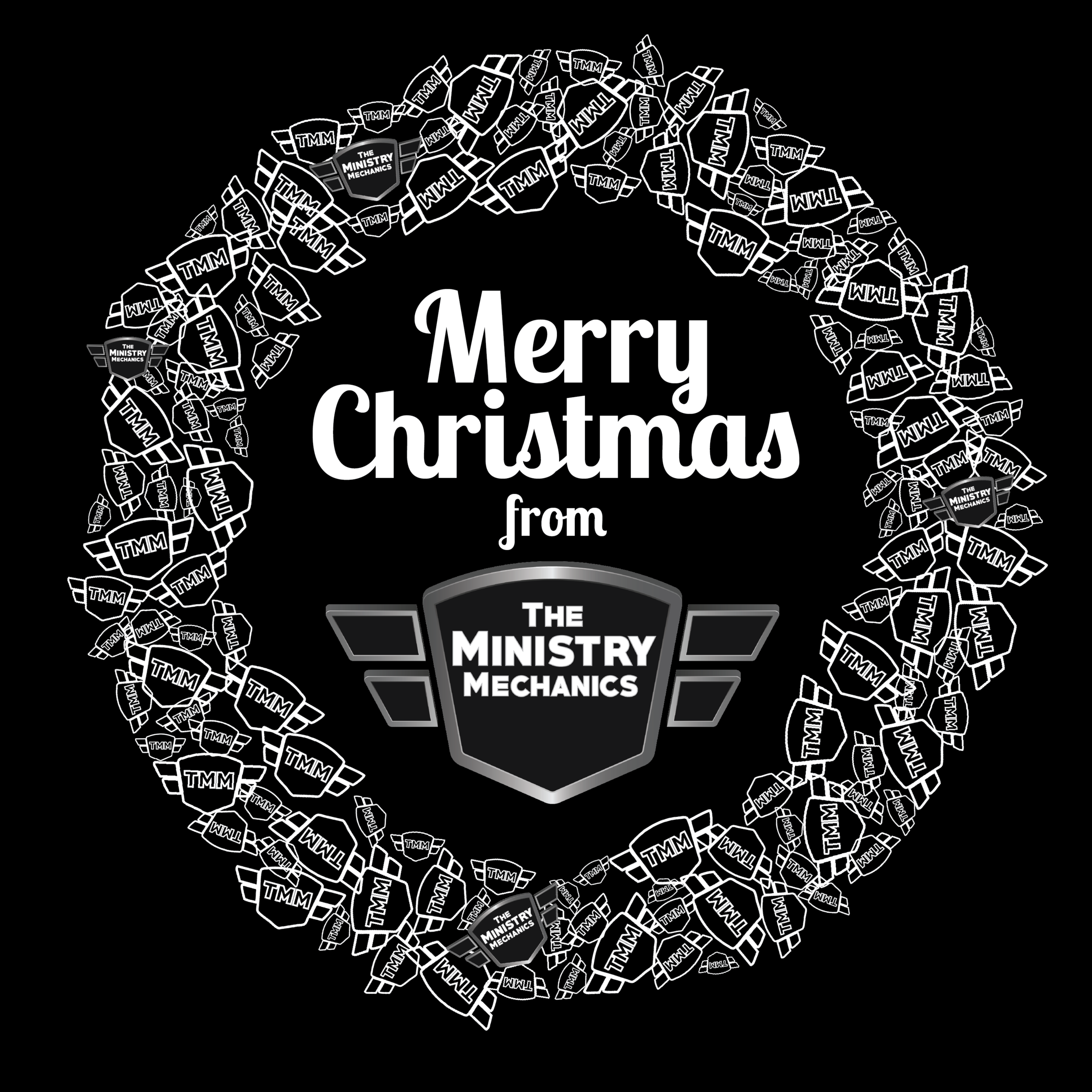 TMM Christmas Graphic-01.png