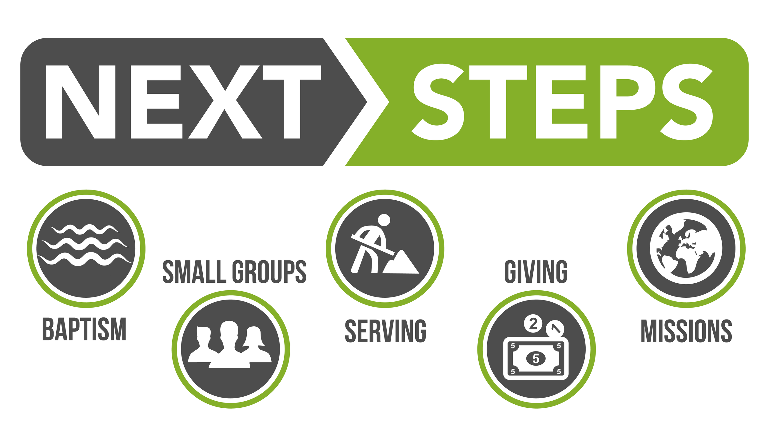Next Steps Resources.png