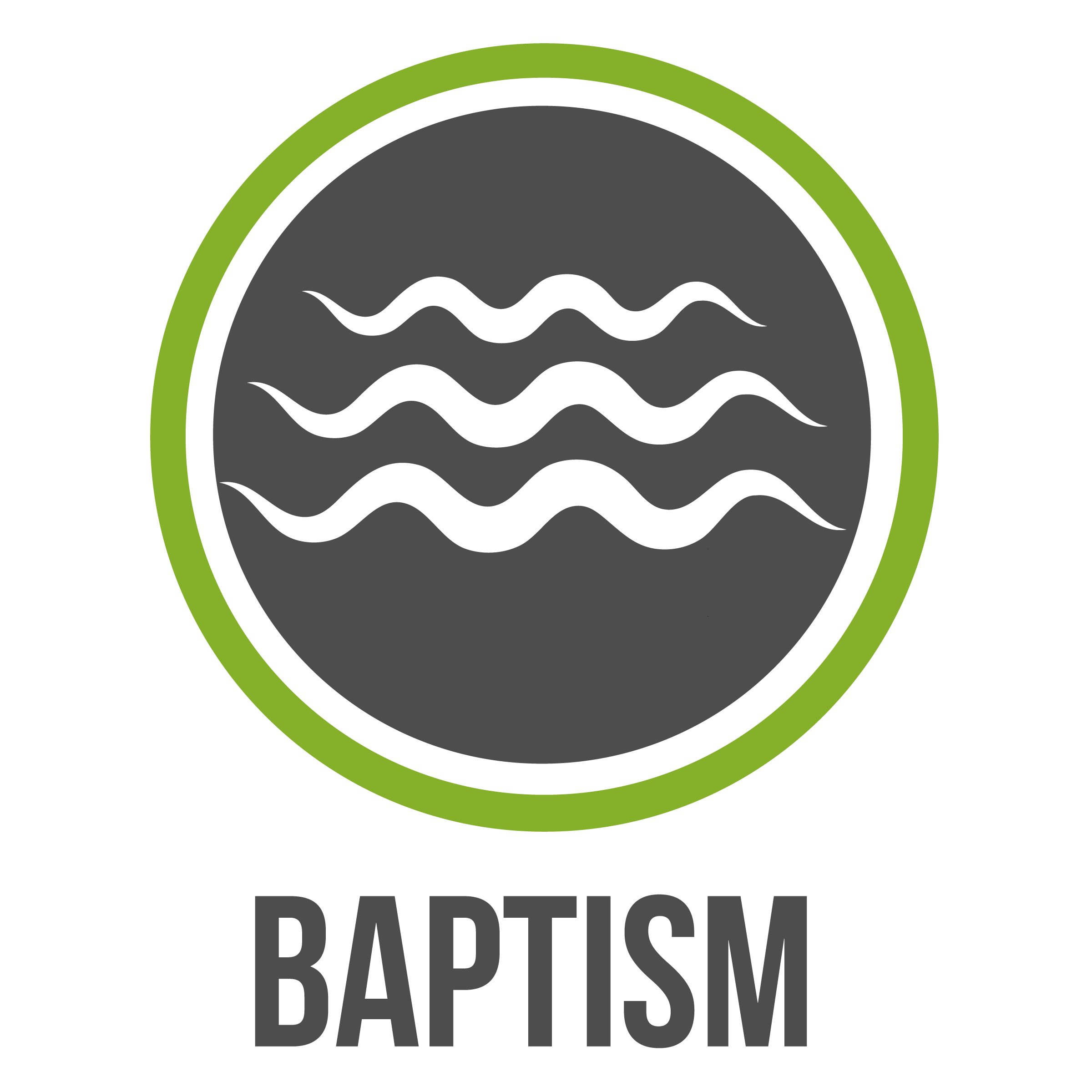 Baptism Icon.png