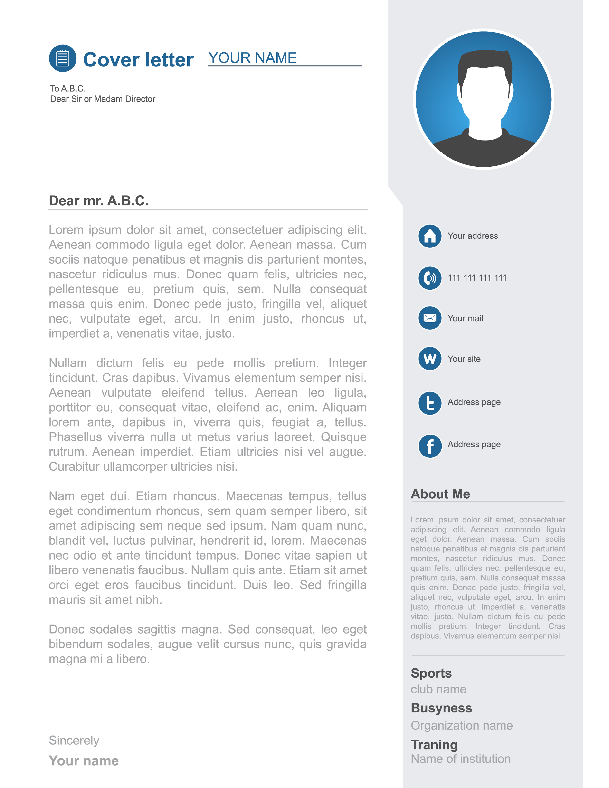 Cover Letter Template 1-01.png