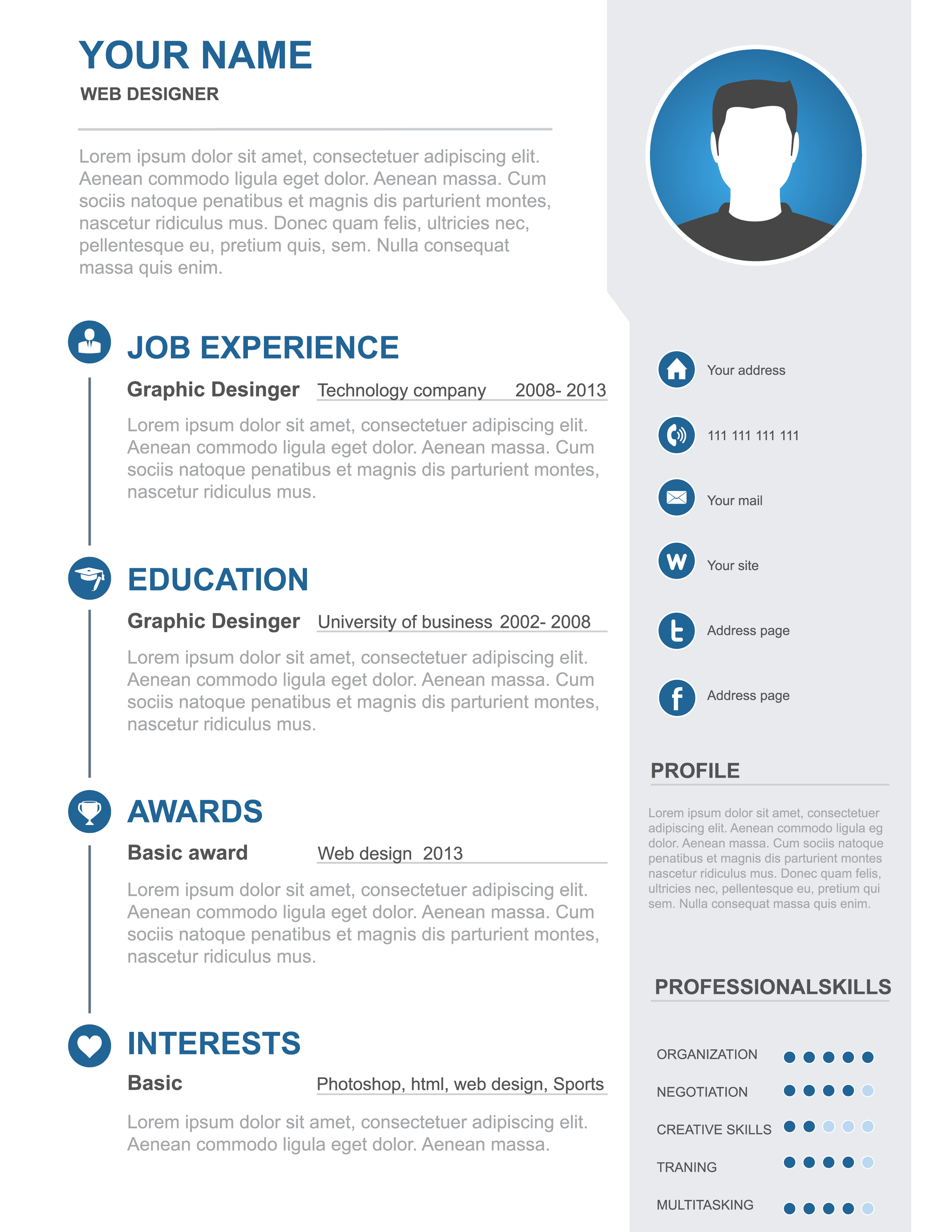 Resume Template 1-01.png