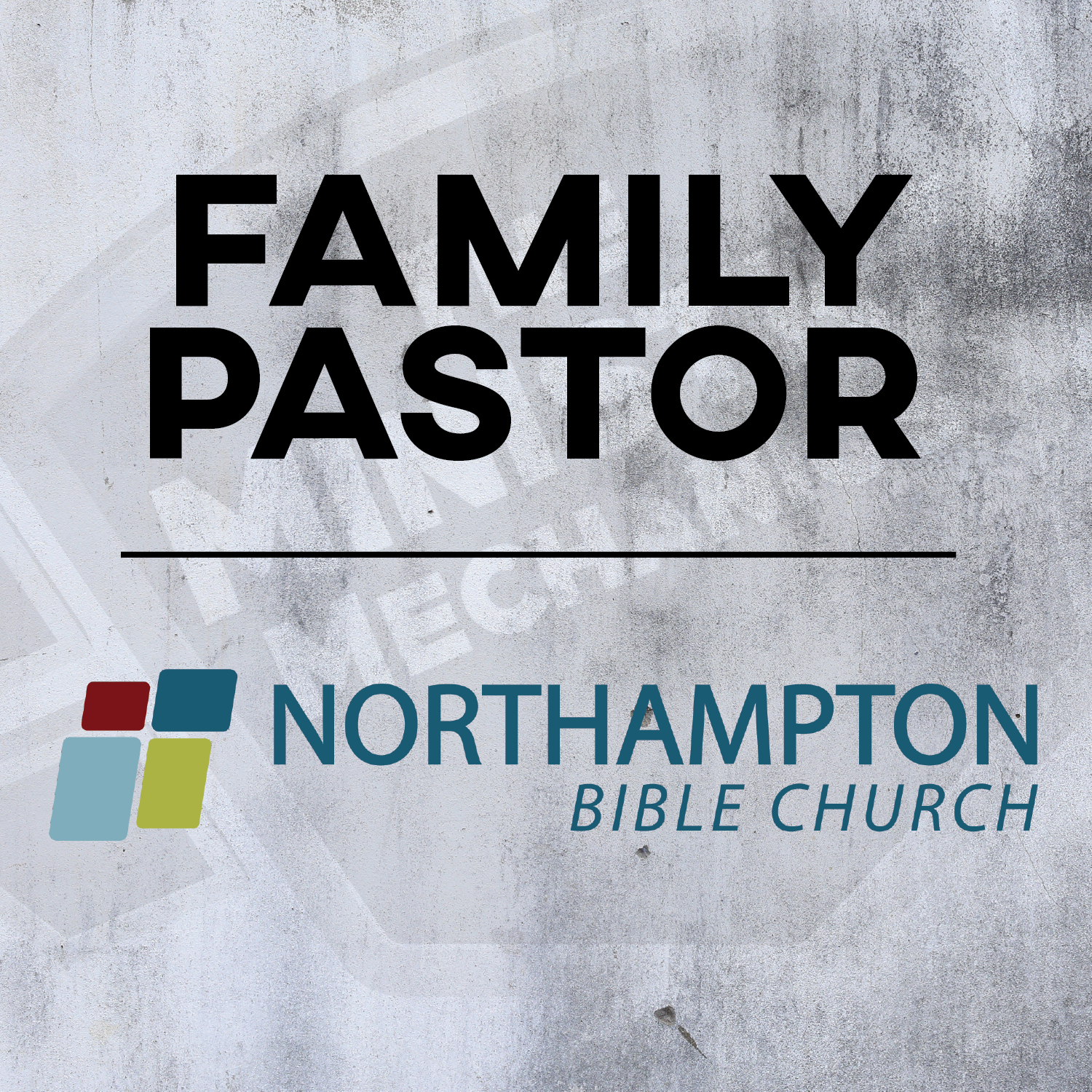 Northampton Bible Church Job Posting Graphics-01-01.png