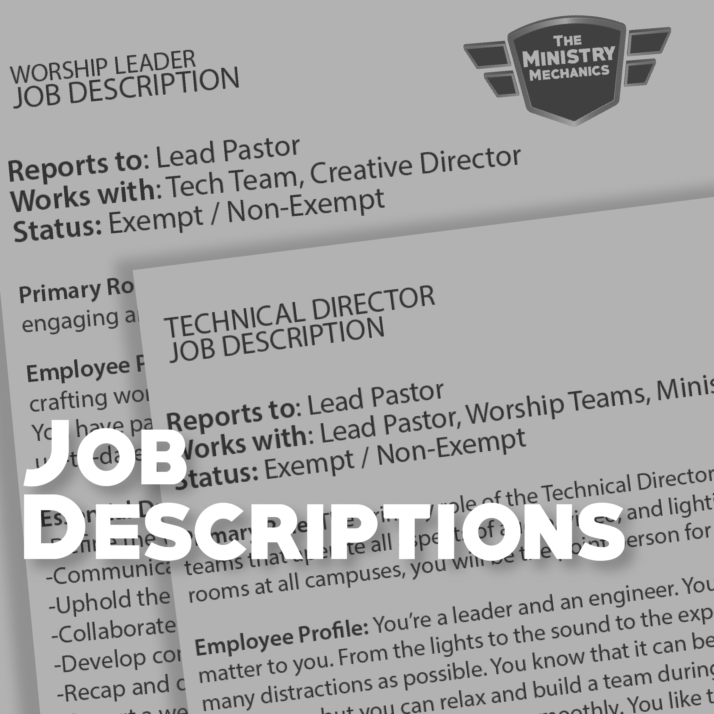 Job Descriptions Header-01.png