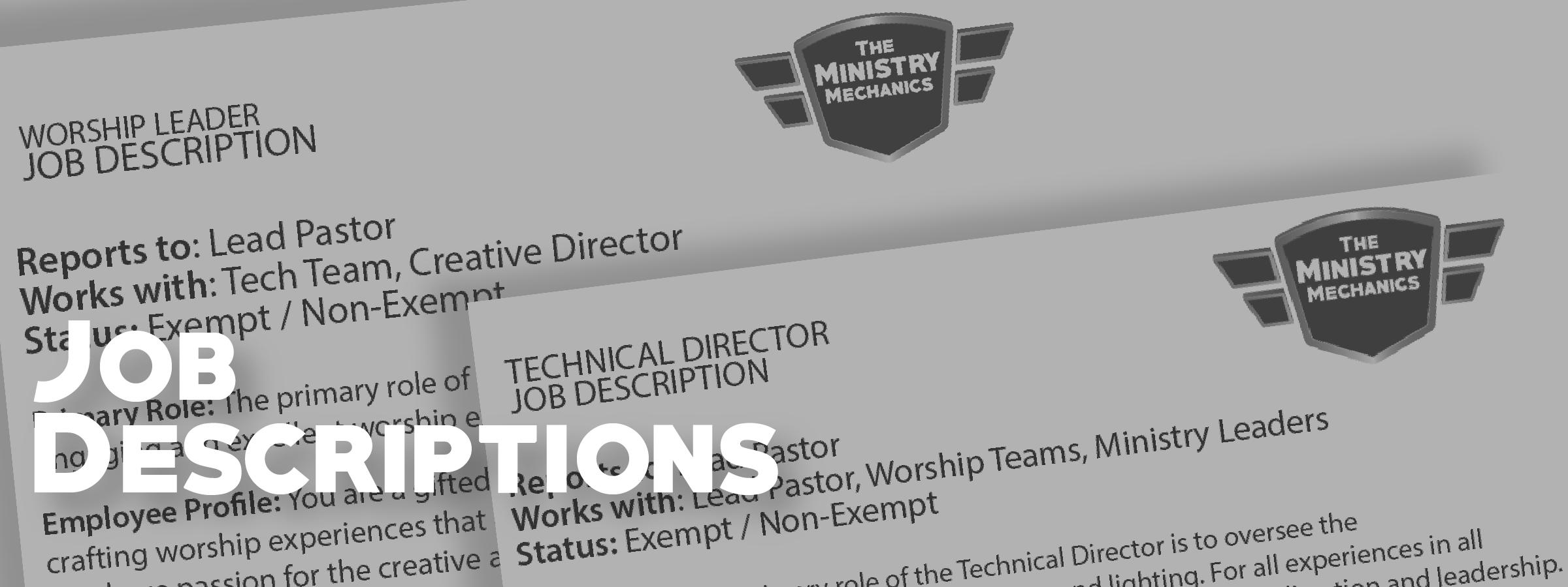 Job Descriptions-01.png