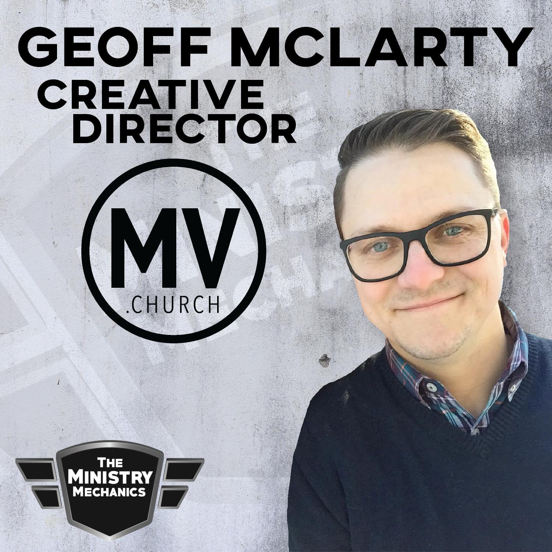 MV Creative Director Job Posting Graphics-01.png