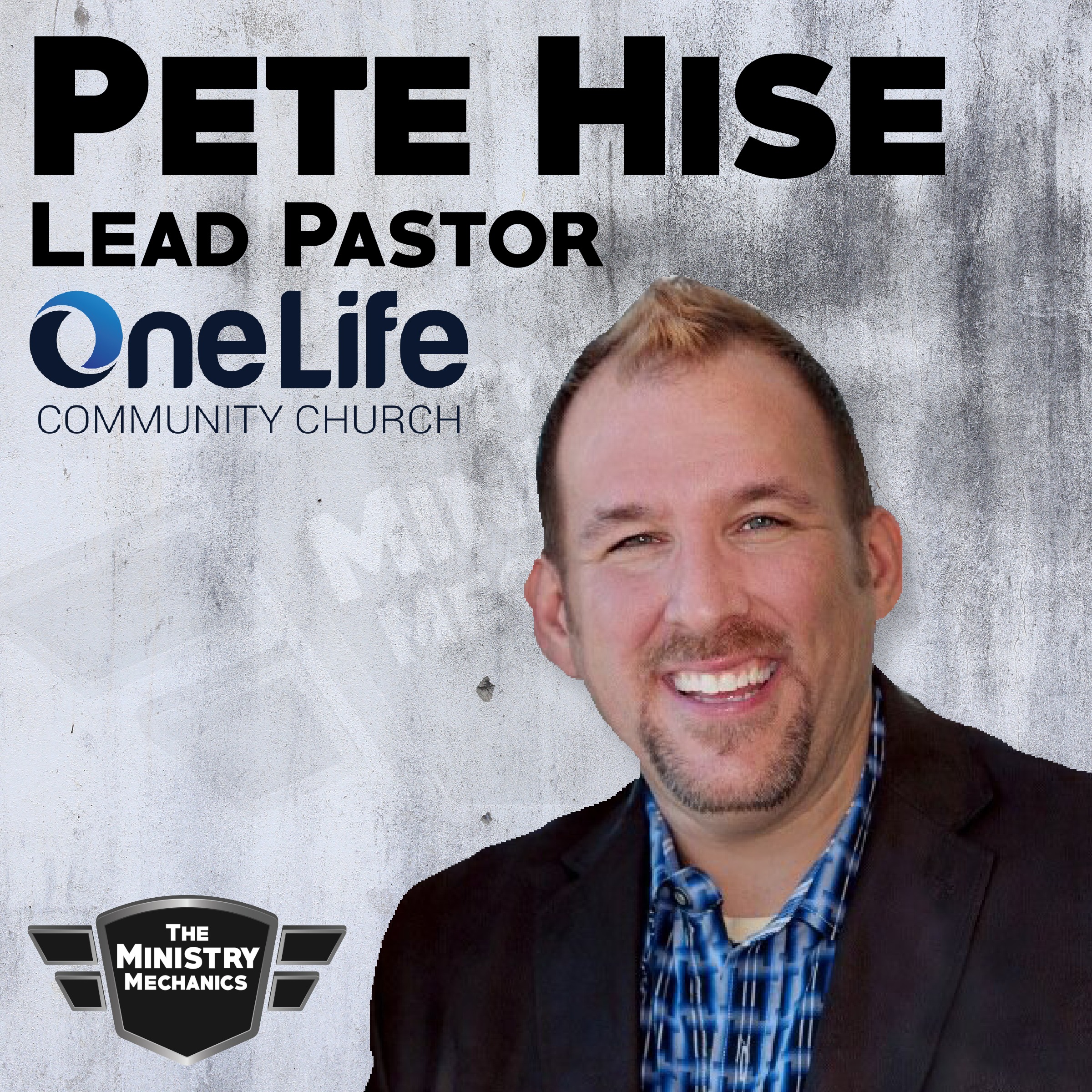 OneLife Lead Pastor Post-01.png