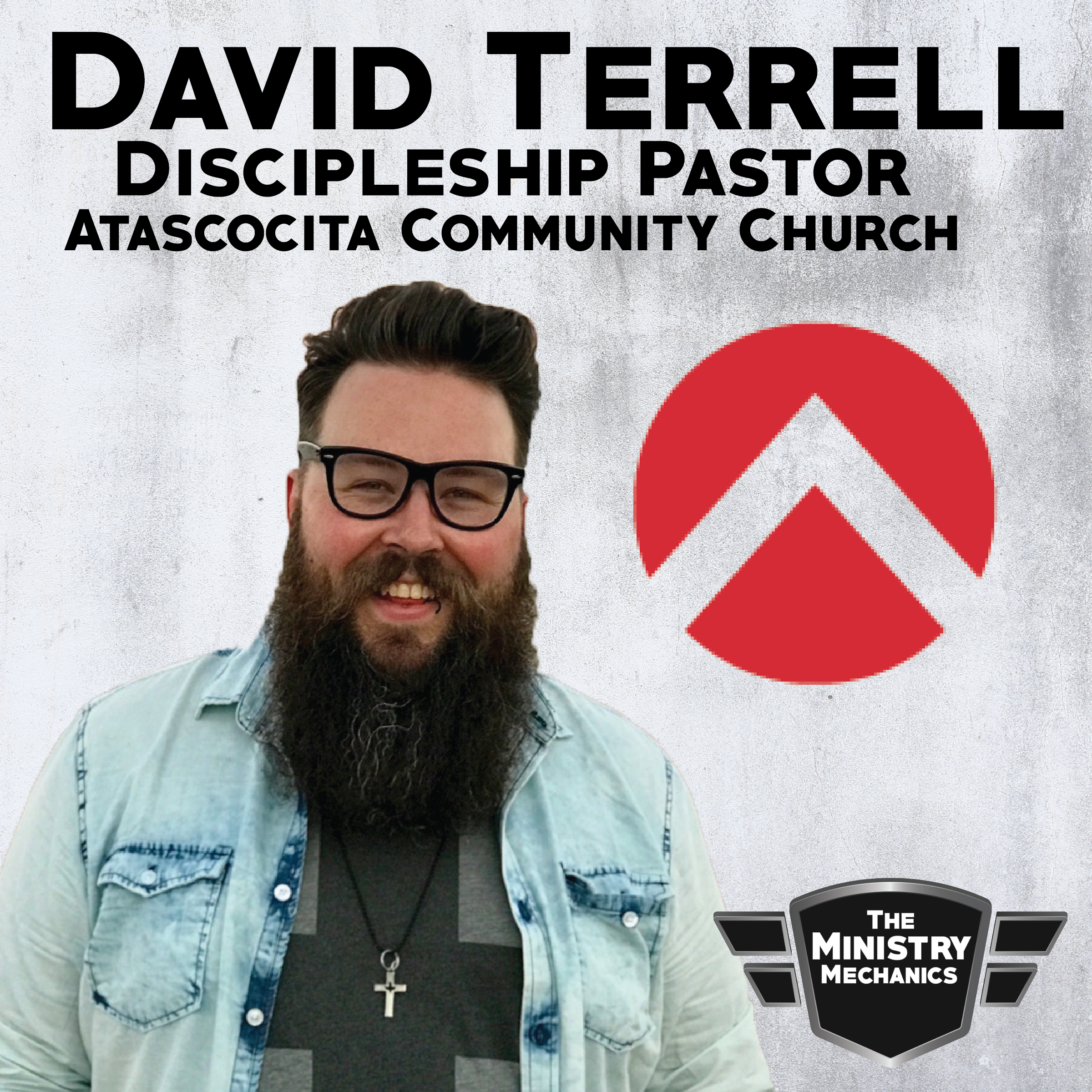 David Terrell Graphic ACC-01.png