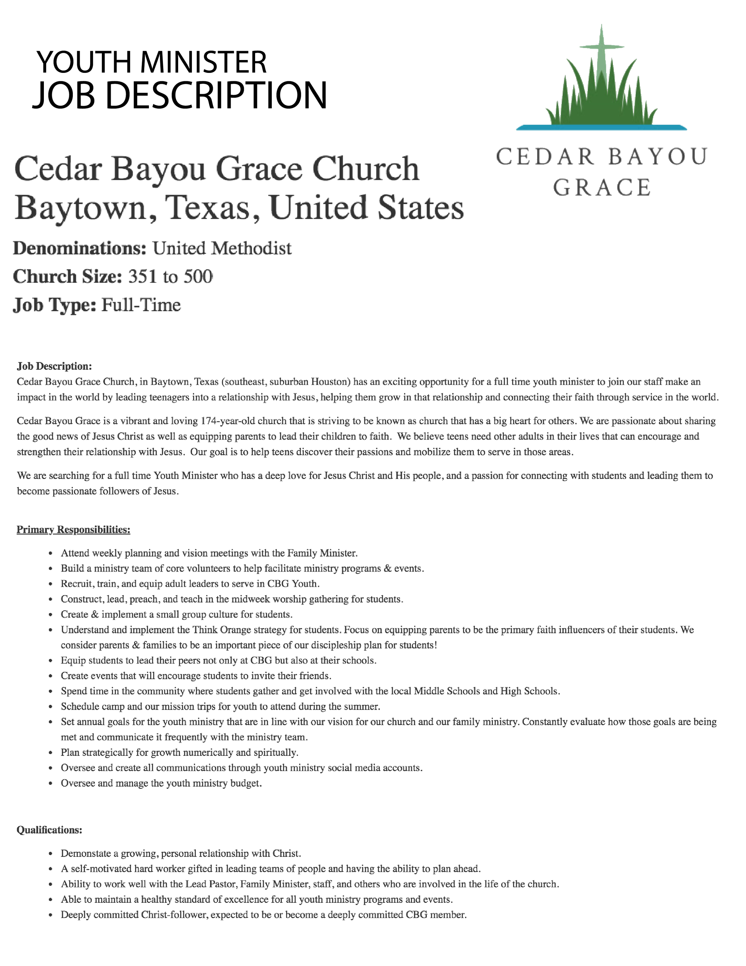 CBGUMC Youth Minister Job Description-01.png