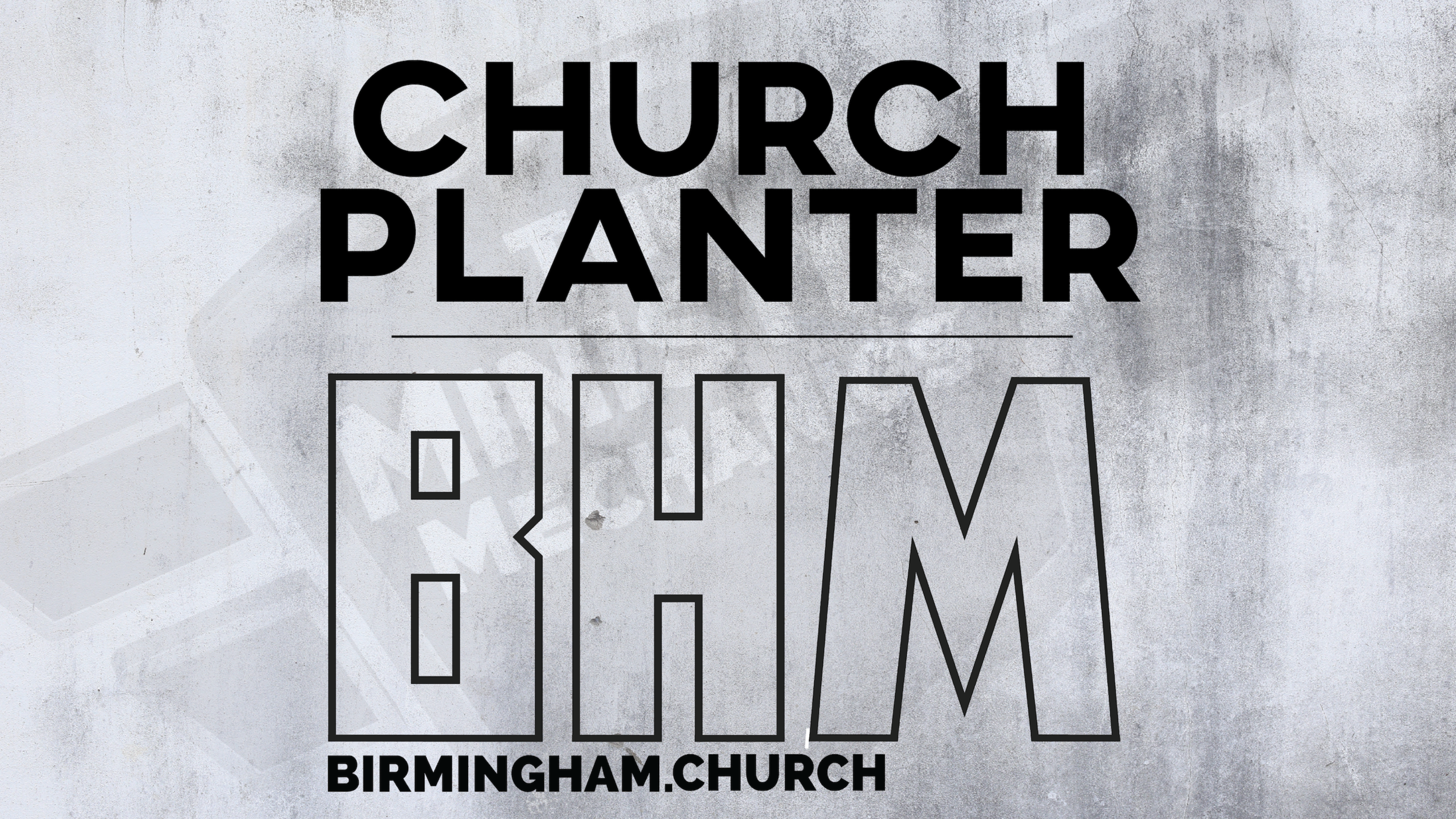 BHM Church Planter Graphic 16x9.png