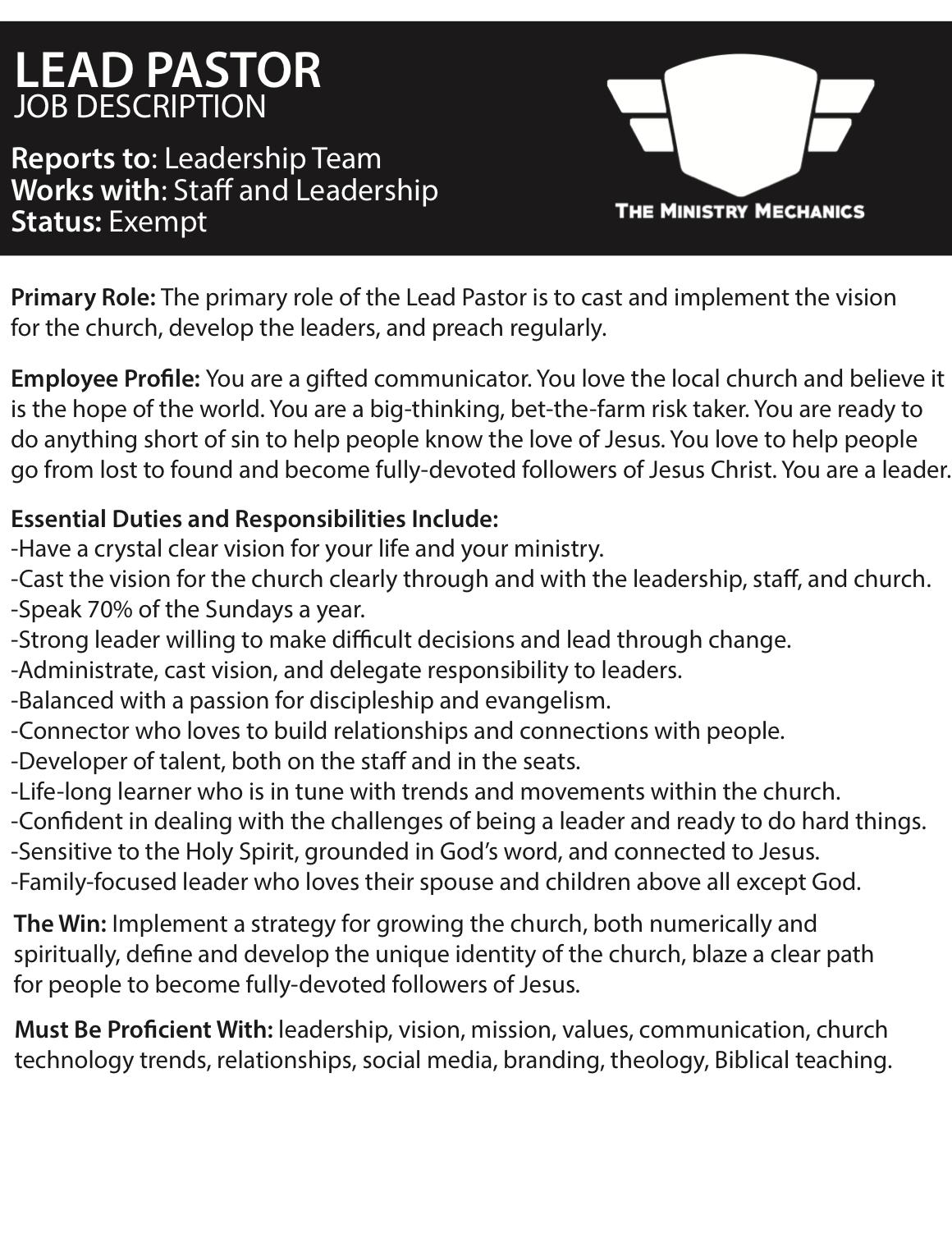 BHM Church Planter Job Description.png