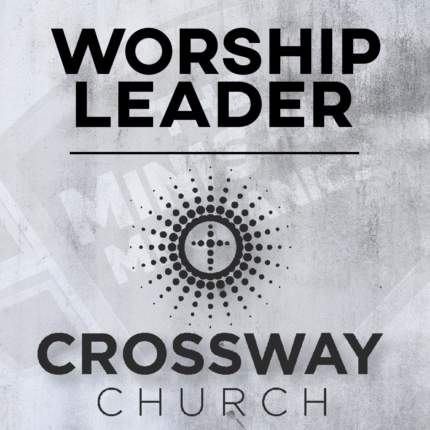 Crossway Worship Leader Graphic.png