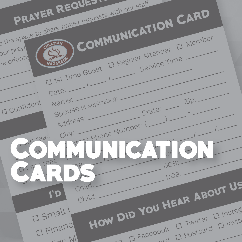 Communication Card Header-01.png