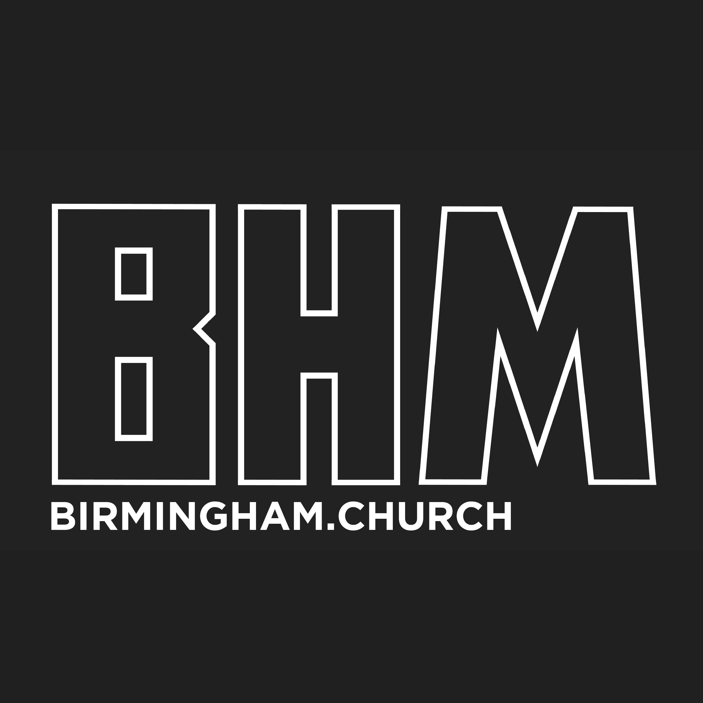 Birmingham Church Social Media Profile Pic-01.png