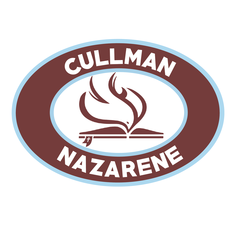 Cullman Logo Facebook Square-01.png