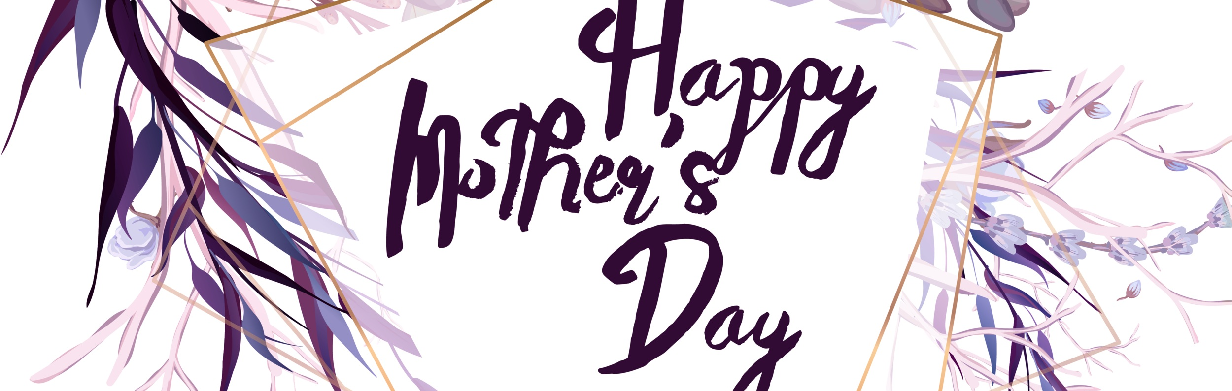 Mothers Day Header.jpg