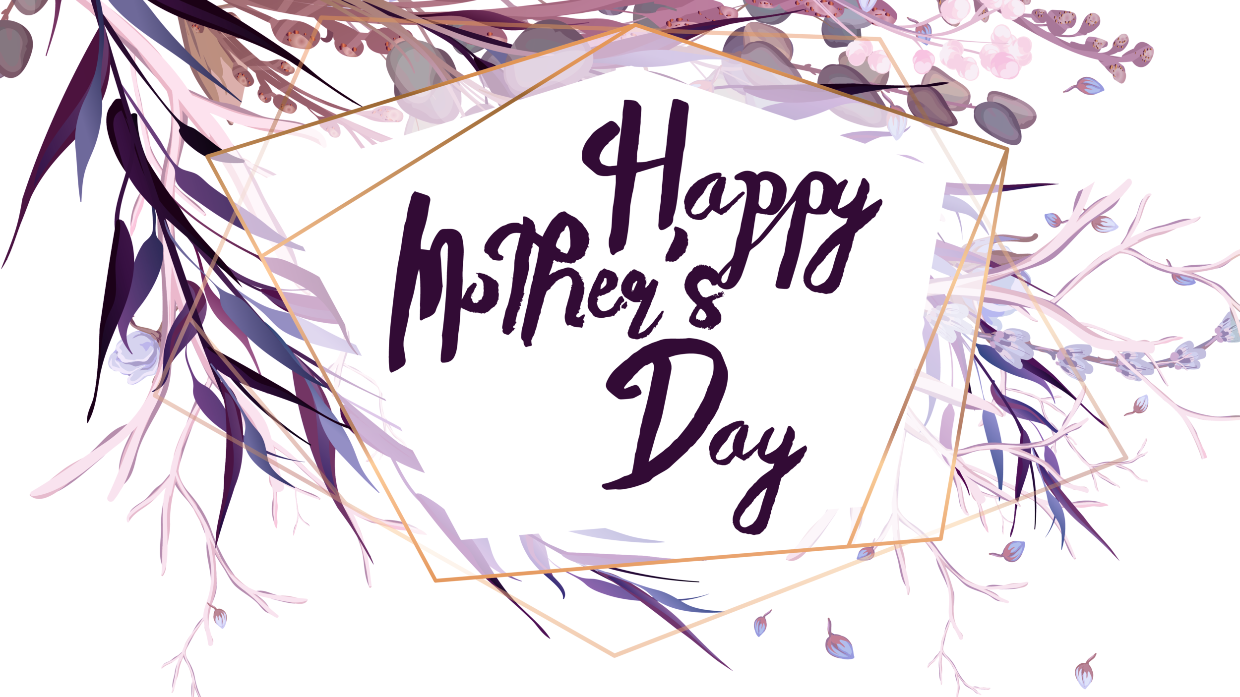 Mothers Day 16x9.png