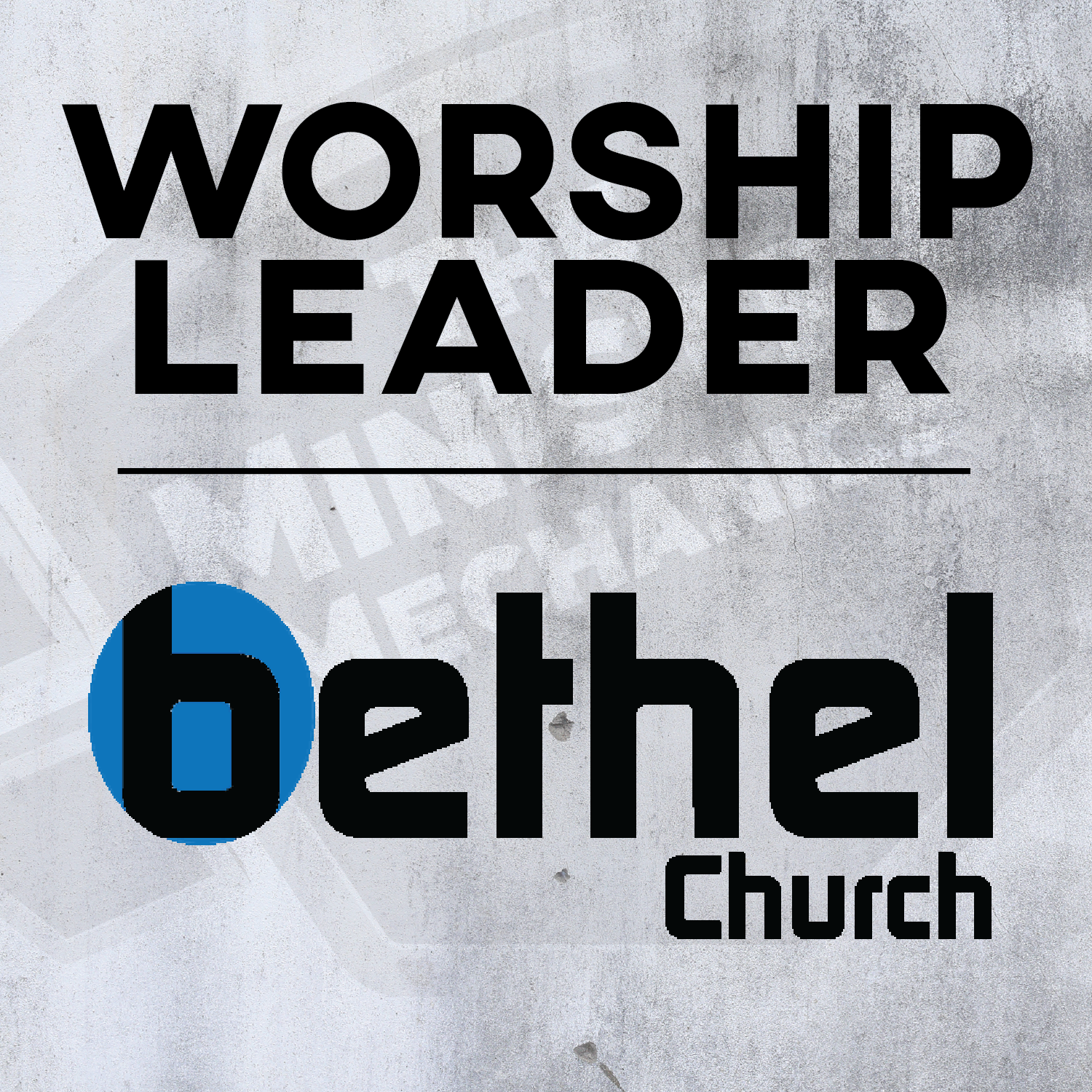 Bethel Church Worship Job Posting Graphics.png