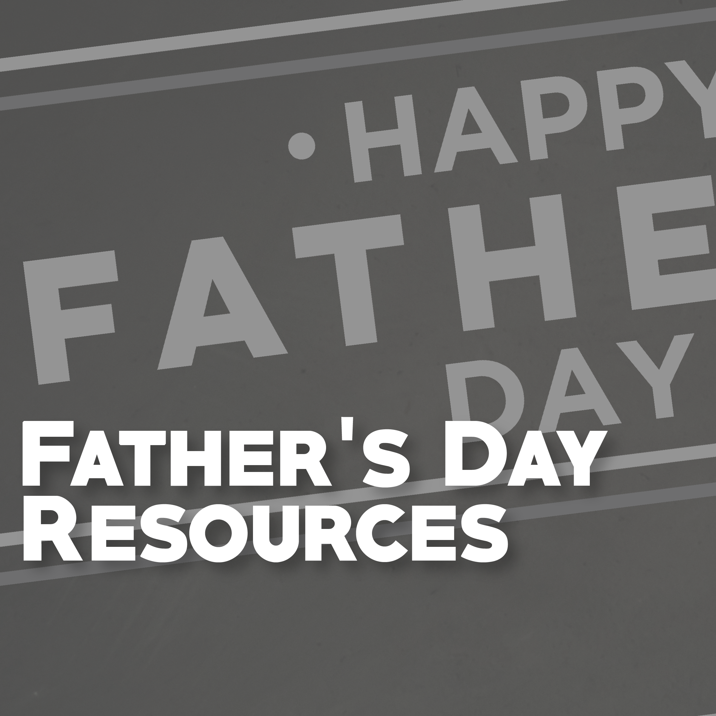 Father's Day Resources-01.png
